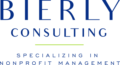 Bierly Consulting
